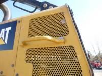 CATERPILLAR 林業 - スキッダ 525D equipment  photo 11