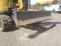 CATERPILLAR TRACK EXCAVATORS 303.5ECRCB equipment  photo 10