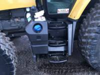 CHALLENGER AG TRACTORS MT455D equipment  photo 13