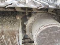 KOBELCO / KOBE STEEL LTD PELLES SUR CHAINES SK235 equipment  photo 10