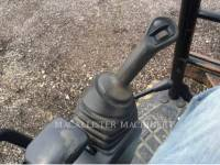 CATERPILLAR EXCAVADORAS DE CADENAS 303.5 E equipment  photo 18