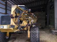 AG-CHEM AUTRES MATERIELS AGRICOLES RG554 equipment  photo 16