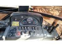 CAT TRADE-IN BACKHOE LOADERS 432E equipment  photo 7