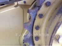 CATERPILLAR TRACK TYPE TRACTORS D6NLGP AG equipment  photo 14