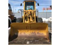 Equipment photo OTHER H60 WHEEL LOADERS/INTEGRATED TOOLCARRIERS 1