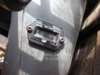 CATERPILLAR DELTALADER 247B3LRC equipment  photo 6