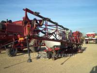 CASE/NEW HOLLAND FLOATERS TITAN4520 equipment  photo 14