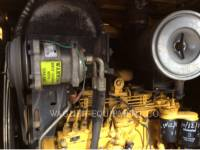 KOMATSU ホイール・ローダ/インテグレーテッド・ツールキャリヤ WA250-3PT equipment  photo 7