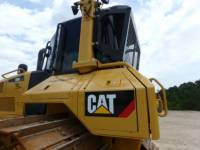 CATERPILLAR ブルドーザ D6NLGP equipment  photo 23
