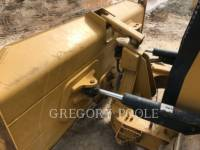 CATERPILLAR TRACK TYPE TRACTORS D5K2XL equipment  photo 9