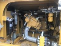 CATERPILLAR TRACK EXCAVATORS 329FL equipment  photo 15