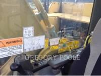 CATERPILLAR TRACK EXCAVATORS 329E equipment  photo 24