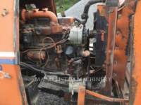 BROCE BROOM  BROOM RJ300 equipment  photo 8