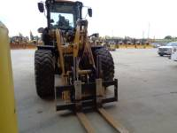 CATERPILLAR CARGADORES DE RUEDAS 926M equipment  photo 8