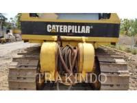 CATERPILLAR TRACTORES DE CADENAS D7G equipment  photo 4