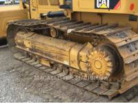 CATERPILLAR TRACTEURS SUR CHAINES D5K2 equipment  photo 22