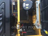 CATERPILLAR TRACK EXCAVATORS 336E L equipment  photo 19