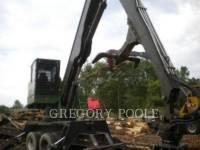 Equipment photo DEERE & CO. 437D KNUCKLEBOOM LOADER 1