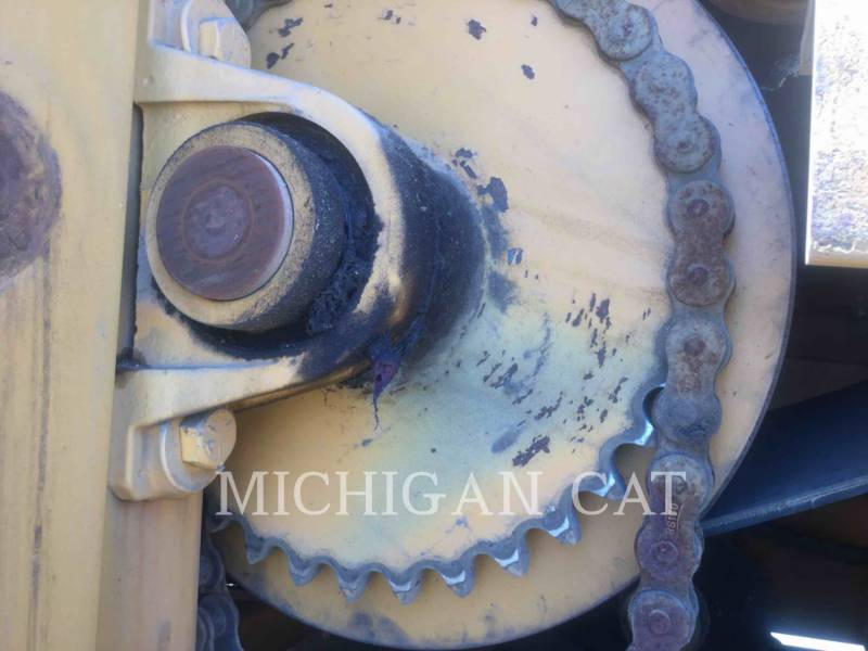 WILDCAT TROMMEL SCREEN 510 COUGAR equipment  photo 12