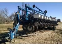 Equipment photo KINZE 3700 PLANTING EQUIPMENT 1