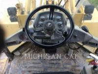 CATERPILLAR WHEEL LOADERS/INTEGRATED TOOLCARRIERS 938G equipment  photo 6
