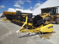 Equipment photo CARCASĂ/NEW HOLLAND 74C COMBINE 1
