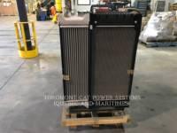 CATERPILLAR INDSUTRIAL ENGINES C6.6 equipment  photo 4