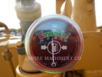 CATERPILLAR INNE SR4 equipment  photo 3