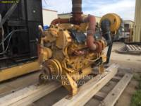Equipment photo CATERPILLAR C32EP STATIONÄR – DIESEL 1