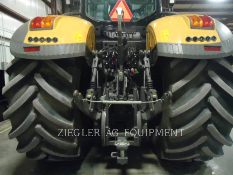 AGCO-CHALLENGER TRACTEURS AGRICOLES CH1046 equipment  photo 5
