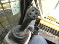 CATERPILLAR CARGADORES MULTITERRENO 289C2 equipment  photo 15