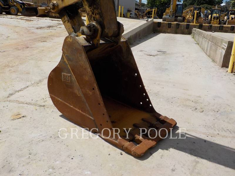 CATERPILLAR ESCAVADEIRAS 324E L equipment  photo 19