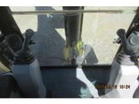 CATERPILLAR BACKHOE LOADERS 430FST equipment  photo 9