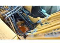 CATERPILLAR トラック油圧ショベル 320D equipment  photo 3