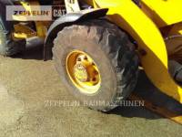 CATERPILLAR WHEEL LOADERS/INTEGRATED TOOLCARRIERS 907H equipment  photo 12