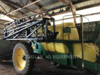 TOP AIR SPRAYER TA1600 equipment  photo 1