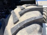 NEW HOLLAND LTD. TRACTEURS AGRICOLES 9680 equipment  photo 5