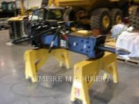 Equipment photo CATERPILLAR H115ES 作业机具 - 液压锤 1
