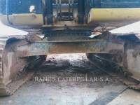 CATERPILLAR TRACK EXCAVATORS 320D2 equipment  photo 22
