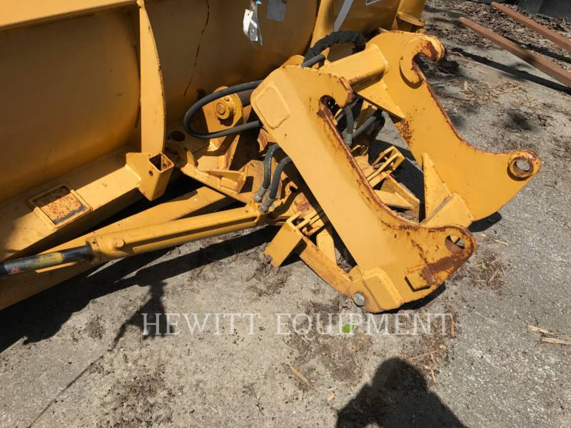 OTHER US MFGRS  SNOW REMOVAL  equipment  photo 3