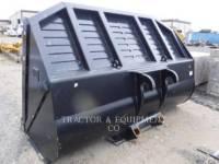 CATERPILLAR WT - BUCKET 950BKTWH equipment  photo 3