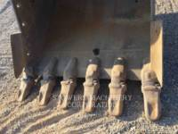CATERPILLAR TRACK EXCAVATORS 336E THUMB equipment  photo 13