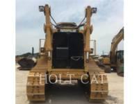 CATERPILLAR TRATTORI CINGOLATI D10T equipment  photo 4