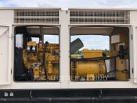 CATERPILLAR GRUPPI ELETTROGENI FISSI D125 equipment  photo 3
