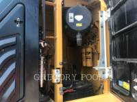 CATERPILLAR PELLES SUR CHAINES 336F L equipment  photo 11