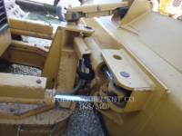 CATERPILLAR TRACK TYPE TRACTORS D5GXL equipment  photo 13