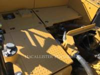 CATERPILLAR PELLES SUR CHAINES 323F equipment  photo 9