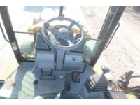 CATERPILLAR BACKHOE LOADERS 416FST equipment  photo 13
