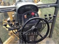 VOLVO CONSTRUCTION EQUIPMENT MOTOR GRADERS G726B equipment  photo 11