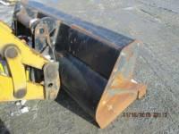 CATERPILLAR CHARGEUSES-PELLETEUSES 420FIT equipment  photo 18
